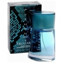 Trussardi Python Men EDT 100ml (Tester)