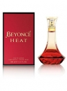 Beyonce Heat EDP 100 ml