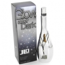 Jennifer Lopez Glow After Dark EDT 100 ml