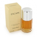Calvin Klein Escape EDP 100 ml